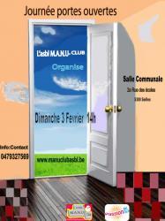 551704-4310255714456-644757668-n.jpg