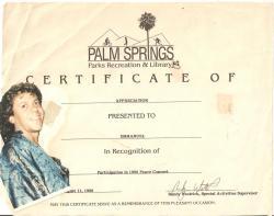 certificate-palm-springs.jpg