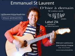 emmanuel-st-laurent-d-hier-a-demain.jpg