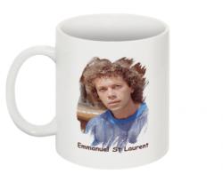 mug-photo-usa-1.png