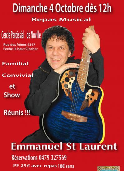 Poster noville copie